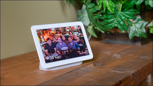 Pros And Cons Of Wireless Digital Photo Frames Webku