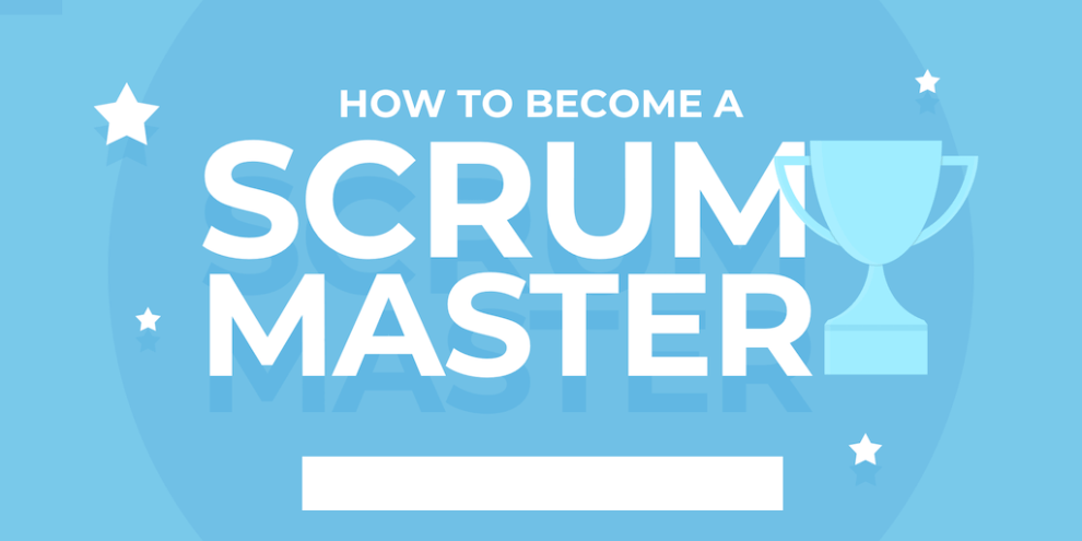 scrum master certification certificate why want webku syllabus
