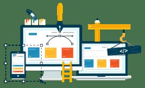 Weblancexperts Informatics