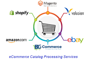 ecommerce-catalog-processing-services