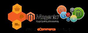 magento website development-weblancexperts informatics