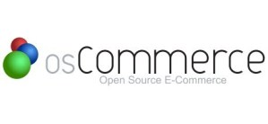 oscommerce-open-source-ecommerce-weblancexperts informatics