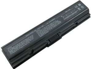 Laptop Battery LB CL TOS 3534
