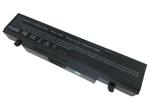 Samsung R470 6 Cell Laptop Battery