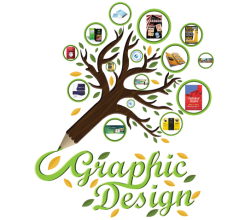 Graphic Design solutions in Burari Delhi