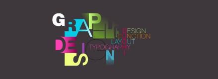 Logo & Banners Design
