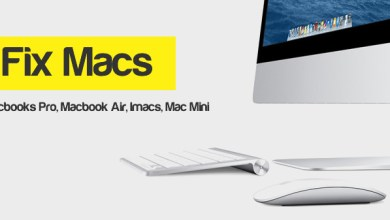 Mac Repair Services in Paschim Vihar-Weblancexperts Informatics