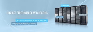 Best web hosting companies in India- Webhost-A Weblancexperts Informatics Company
