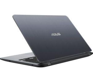 Buy Refurbished & Used Asus Laptops Pc's