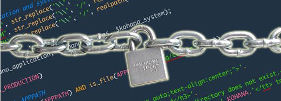 Consejos de seguridad programando en PHP