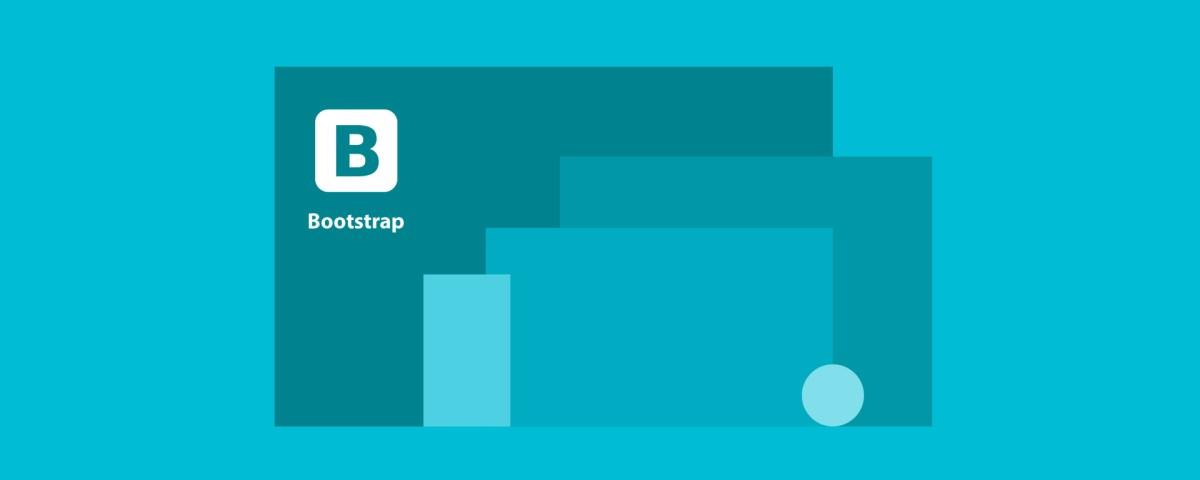 Mejor UX con Bootstrap y Material design