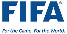 FIFA Wins FIFA.net Cybersquatting Claim