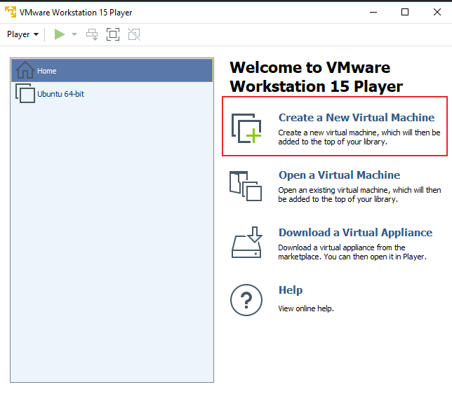 Simple Guide for Grin Node Setup in Windows + VMware Ubuntu