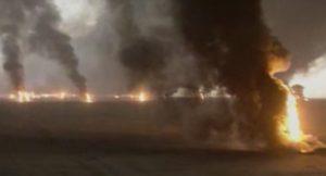 september-11-george-bush-new-world-order-oil
