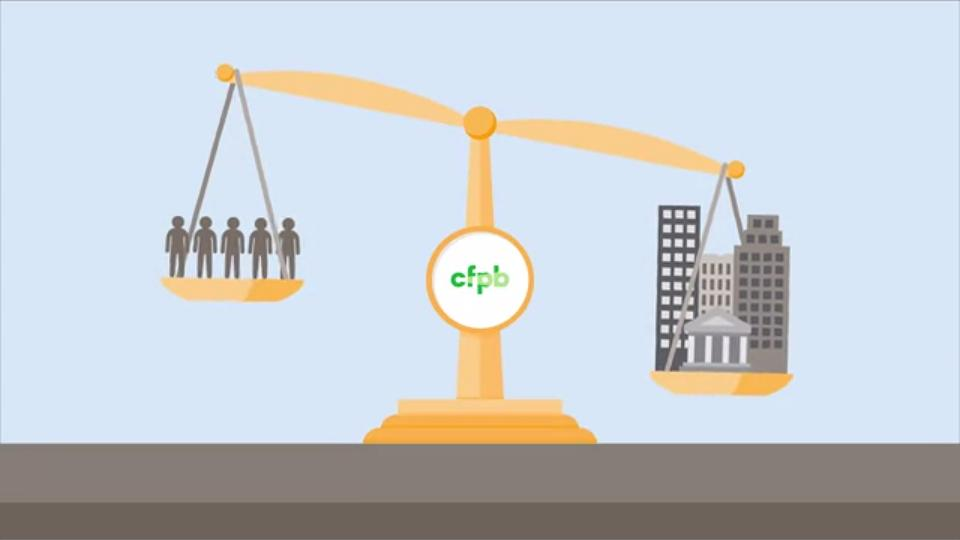 Appeals Court: CFPB Structure Unconstitutional, $103M Fine On PHH Vacated, Dodd-Frank Survives