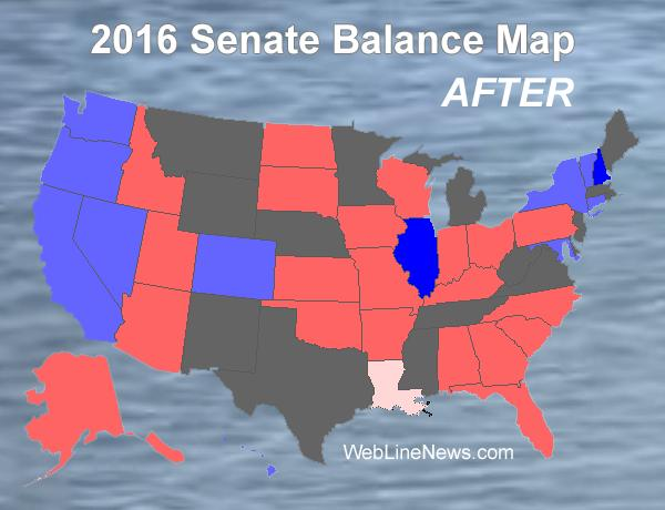 2016-senate-election-balance-results