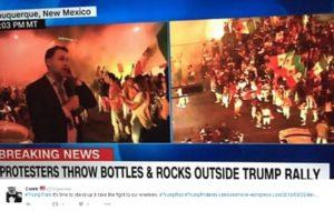 protests-trump-riots-election-1