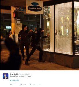 protests-trump-riots-election-5
