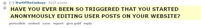 reddit-pizzagate-triggered
