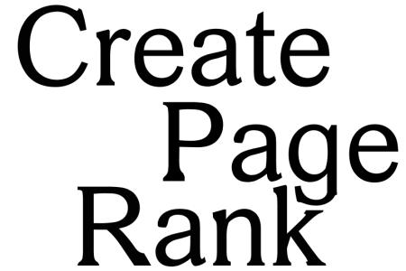 CreatePR_Blogfruit