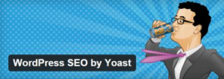 SEObyYoast_blogfruit
