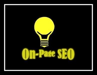 OnPagesSEO_blogfruit