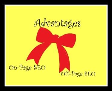 advantagesonpage_blogfruit