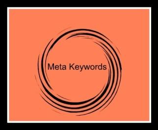 metakeywords_blogfruit