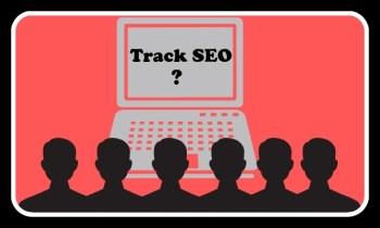 trackseo_blogfruit