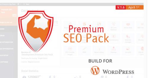 Premiumseopack_blogfruit