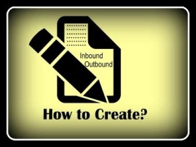 create_blogfruit