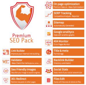 premium-seo-pack-features