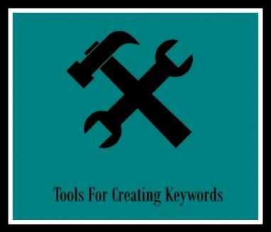 toolsforkeywords_blogfruit