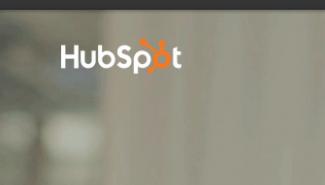 hubspot_blogfruit