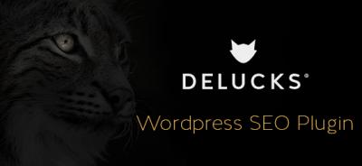 delucks_blogfruit