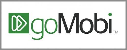 gomobi website builder