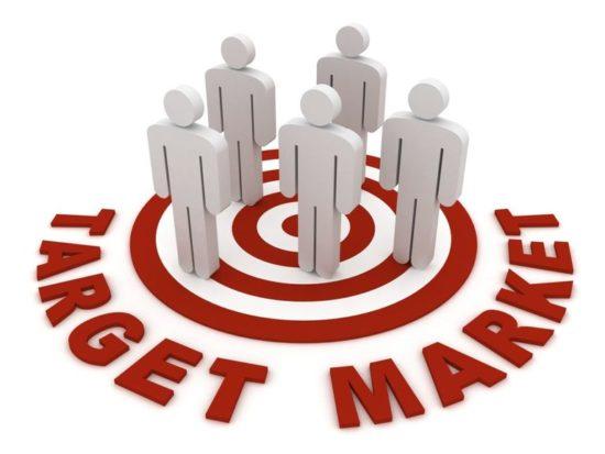 target-market-of-businesses
