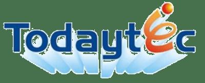 todaytec logo