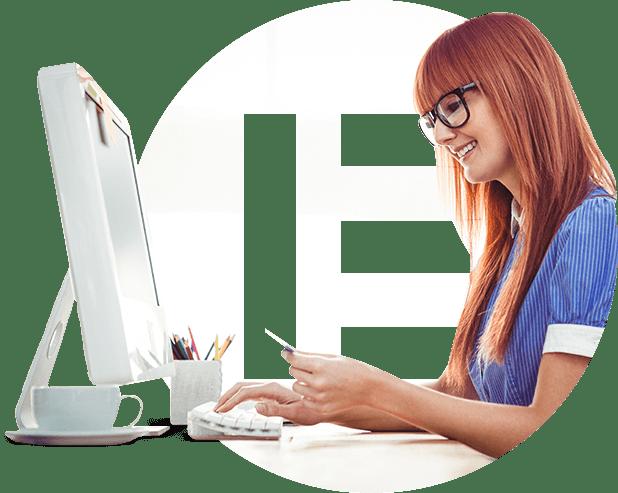 weblix Strony Internetowe Chrzanów