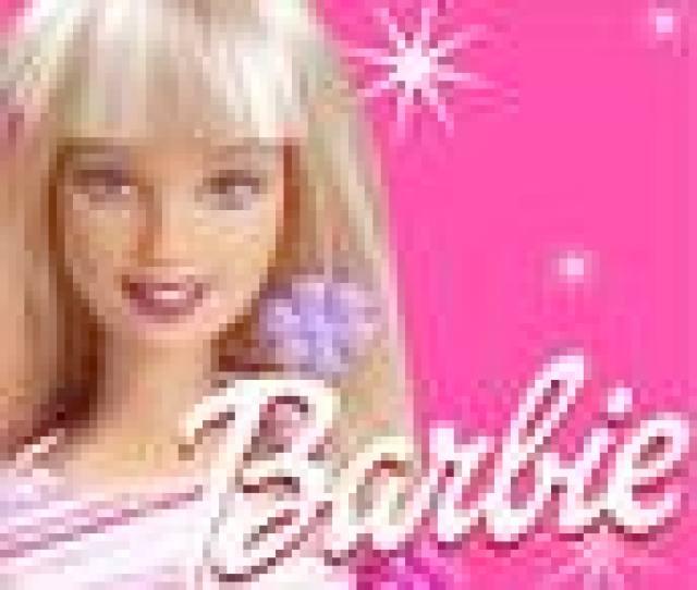 Barbie Net