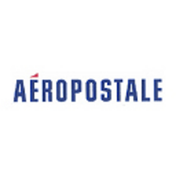Janney Montgomery Scott Downgrades Aeropostale, Inc. (ARO) to Neutral ... - StreetInsider.com (subscription)