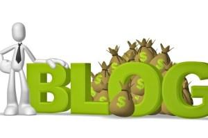 Ways to Earn Money Online Blog 8 Killer Methods
