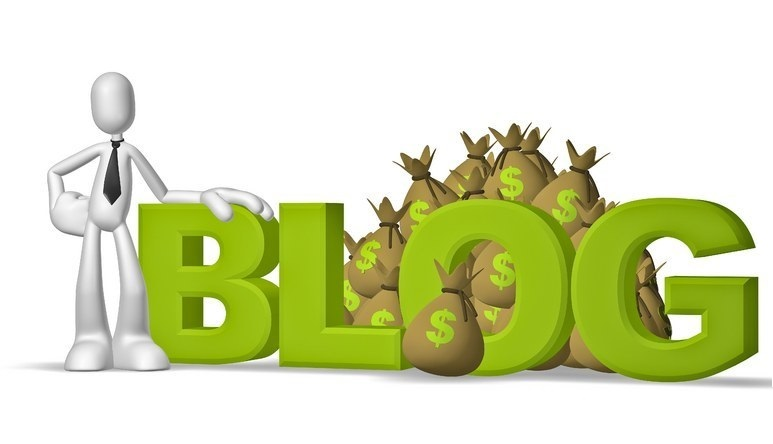how-to-start-a-blog-to-make-money