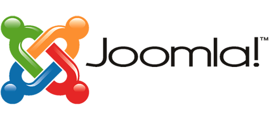 Joomla - Content Management System