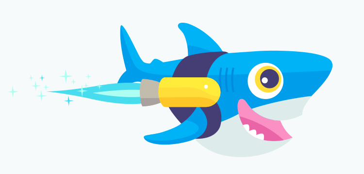 DigitalOcean Promo Code & Review : $25 Free Credit