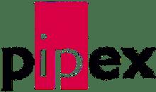 pipex webmail