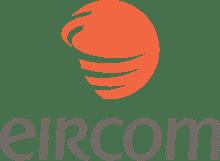eircom webmail