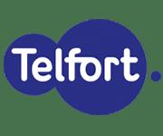 telfort webmail