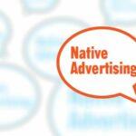 Native-Advertising-620x445