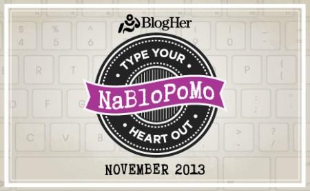 NaBloPoMo_November_large_0